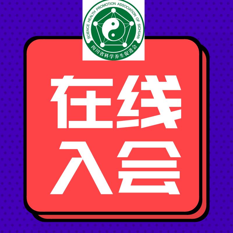 未命名_自定义px_2019.07.08.png